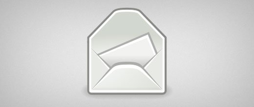 email clients for linux based operating systems