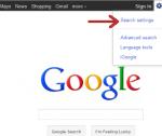 screenshot-google-search-settings-150x126