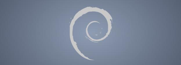 Debian Wheezy Banner